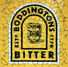 boddingtons_cropped
