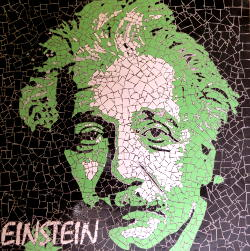 einstein_cropped