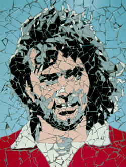 georgebest_cropped
